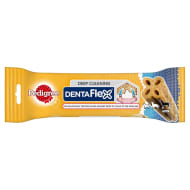 Pedigree Dentaflex - Large