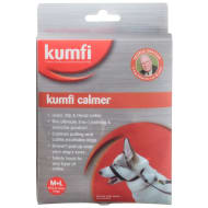 Kumfi Calmer Dog Collar