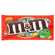 M&M's Peanut Butter 46g