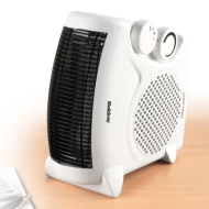 Beldray Fan Heater 2000W