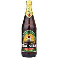 Magners Original Irish Cider 1L