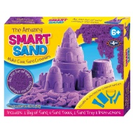 Smart Sand Craft Kit