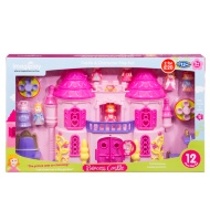 My Princess Play Set