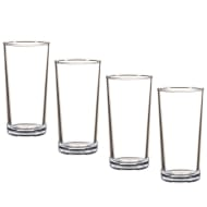 Hi Ball Glasses 4pk