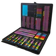 Art Set 250pc