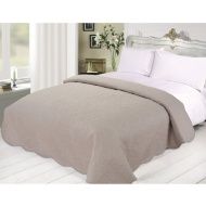 Roma Quilted Bedspread
