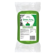 Betty Winters Ready to Roll Icing 250g - Green