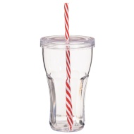http://www.bmstores.co.uk/images/hpcProductImage/imgTeaserBox/303564-American-Straw-Tumbler-clear-red1.jpg