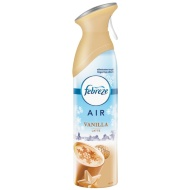 Febreze Air Vanilla Latte 300ml