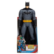 Batman Action Figure 20
