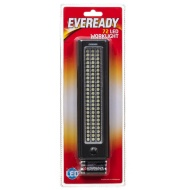 Eveready 72 LED Work Light