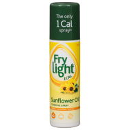 Frylight Sunflower Oil Cooking Spray 190ml