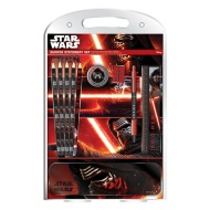 Star Wars Bumper Stationery Set