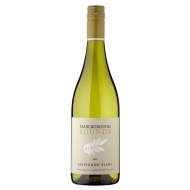 Marlborough Sounds Sauvignon Blanc Wine 750ml