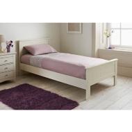 Beds Amp Mattresses Single Double Cheap Memory Foam