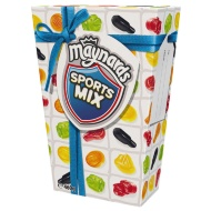 Maynards Sports Mix 460g