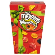 Maynards Wine Gums 460g