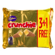 http://www.bmstores.co.uk/images/hpcProductImage/imgTeaserBox/304485-Cadbury-Crunchie-128g1.jpg