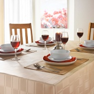 Magicloth Spill & Stain Resistant Tablecloth