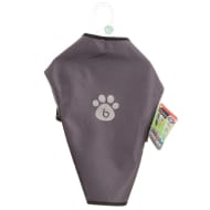 Dog Sports Coat - Large & X Large