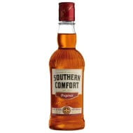Southern Comfort Whiskey 35cl