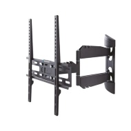 "Blaupunkt 32""-50"" TV Wall Mount"