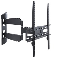 Optimum Full Motion TV Bracket 32 - 50