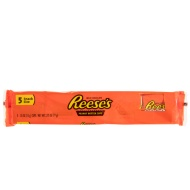 Reese's Peanut Butter Cups Snack Size 5pk