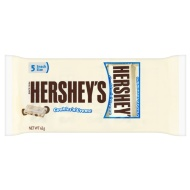 Hershey's Cookies & Creme Snack Size 5 Pack