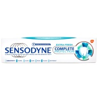 Sensodyne Complete Protection 75ml