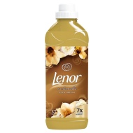Lenor Fabric Conditioner - Gold Orchid 925ml