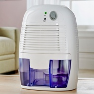 Prolex Mini Dehumidifier