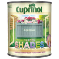 Cuprinol Garden Shades Seagrass 1L