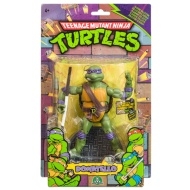 Teenage Mutant Ninja Turtles Classic Action Figures - Donatello
