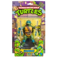 Teenage Mutant Ninja Turtles Classic Action Figures - Leonardo