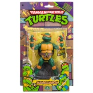 Teenage Mutant Ninja Turtles Classic Action Figures - Michaelangelo