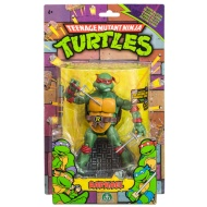 Teenage Mutant Ninja Turtles Classic Action Figures - Raphael
