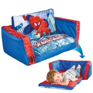 Cheap childrens furniture mid sleeper storage tables - Table et chaise spiderman ...