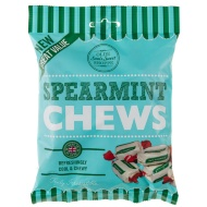 Spearmint Chews 260g