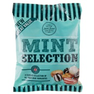 Mint Selection 260g