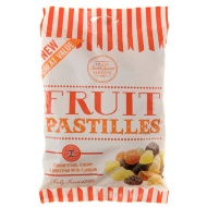 Fruit Pastilles 302g