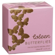 Coleen Butterflies 100ml