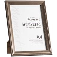 Cheap Photo Frames At Bm