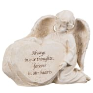 Sentiment Angel - Always in Our Thoughts