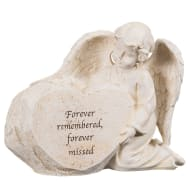 Sentiment Angel - Forever Remembered