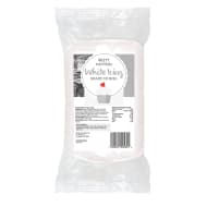 Betty Winters Ready to Roll Icing 250g - White
