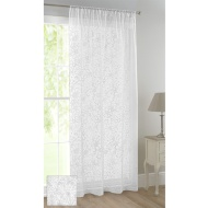 amber plain textured voile duck egg curtains. Black Bedroom Furniture Sets. Home Design Ideas
