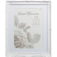 A3 Mounted Vintage Photo Frame 20 x 16