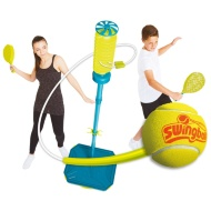 Pro All-Surface Swingball Set