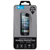 iPhone 5/5S/SE Tempered Glass Screen Protector